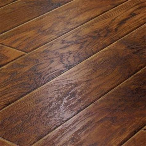 innovations hickory 8 mm thick x 11 1 2 in wide x