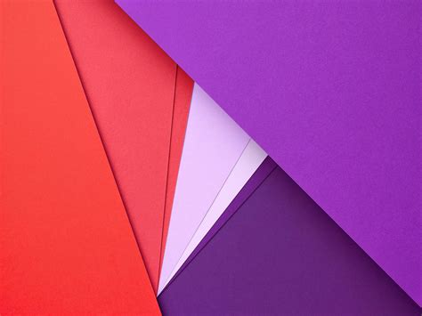 material design top designers react to google s new material design