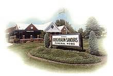 kreighbaum sanders funeral home canton oh legacy
