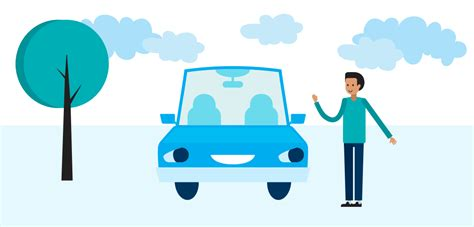 Person Car Insurance by Infographic Understanding Your Auto Insurance Renewal Guide