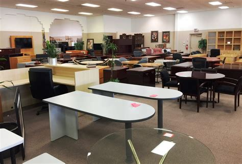 Office Furniture Outlet In Corona Ca 92879 Outlet Office Furniture