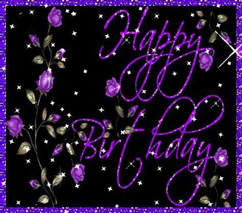 Glitter Happy Birthday Wishes Happy Birthday New Images Google Search Happy Birthday