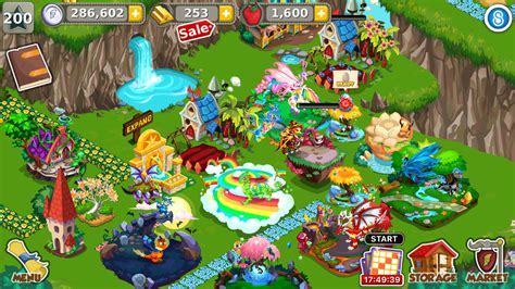 Stories Of Dragons Story Android Apps On Play