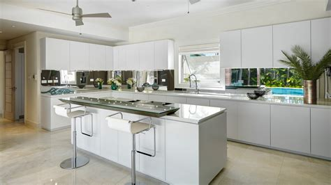 kitchen cabinet sales representative jobs 100 kitchen sales designer granite countertop