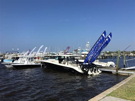 upcoming florida boat shows 2016 stuart boat show with marine31