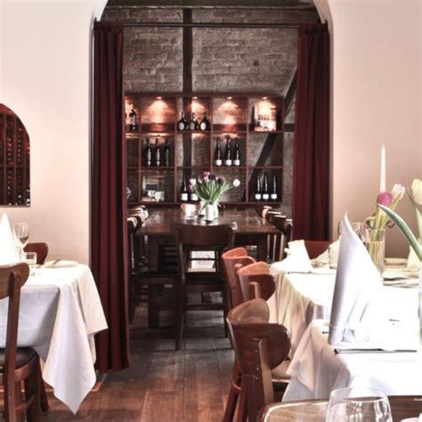 restaurant grunewald restaurant ch 226 let suisse grunewald berlin creme guides