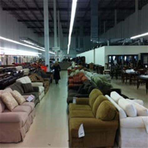 Carsons Furniture Store by Carson Pirie Furniture Bbt