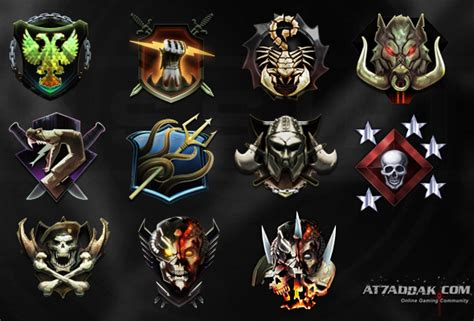 call of duty black ops 2 prestige black ops 2 prestige emblems 23conway