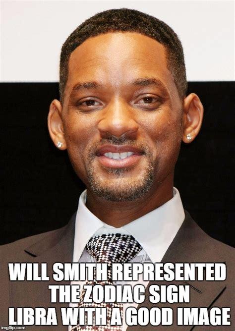 Will Meme - will smith imgflip