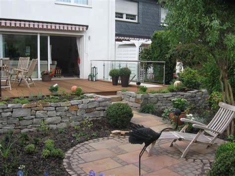 garten und landschaftsbau bottrop gartenbau in bottrop impressionen gartengestaltung