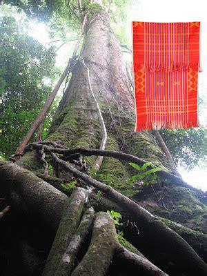 Uis Nipes Dimensi Ulos Karo ulos batak sumatera utara beberapa jenis contoh uis nipes karo