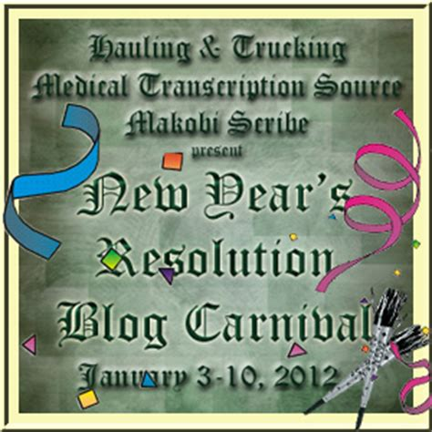 My New Years Resolutions Bag Giveaway by Miche Bag Giveaway New Year S Resolution Carnival