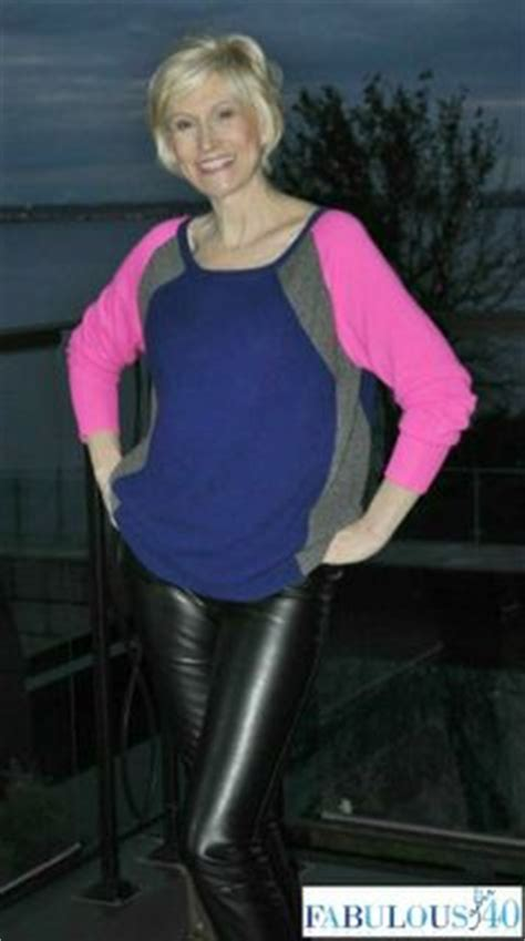 Get The Look Lius Cheap Chic by 1000 Images About How To Wear 40 On