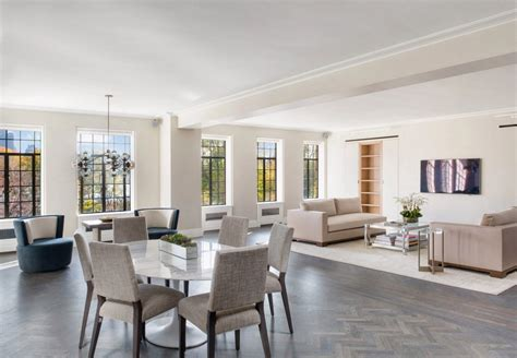bruce willis new york city apartment for sale bruce willis home bruce willis former nyc pad is now available