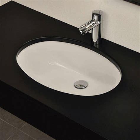 lavelli sottopiano lavabi incasso lavabo sottopiano 46x38 oval