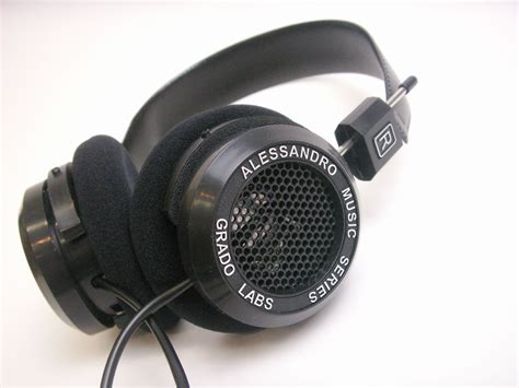 best headphones for the price alessandro ms 1 the best headphones for the price