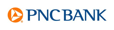 volkswagen bank log in pnc bank personal banking account login sign on