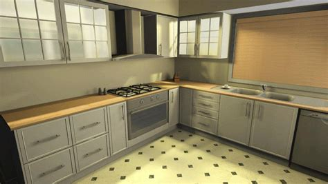 3d kitchen design tool 3d kitchen design software free download