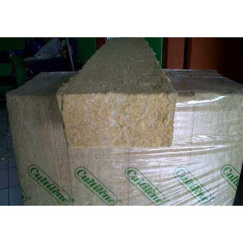 Jual Rockwool Yogyakarta jual harga rockwool aluminium foil oleh cv agro industri