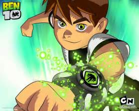 free download dragon ball photos 45 photos ben 10 hd wallpapers