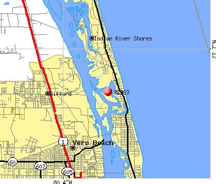 zip code map vero beach fl speechly contact us