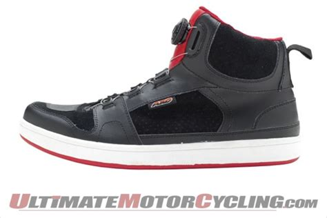 buy motorbike riding shoes axo 5to9 motorcycle riding shoes
