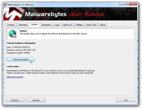 home design software reviews 2012 home designer suite 2012 rar password 28 images 100