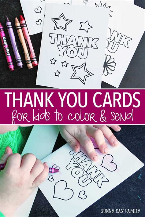 Do I Need To Send A Thank You Letter After A Phone Send Thank You Cards 28 Images When Do You Need To Send Thank You Cards Wedding Send Thank