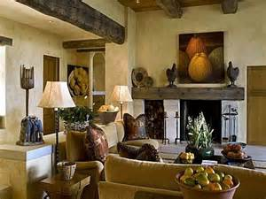 tuscan interior design ideas tuscan great decorating ideas home interior design
