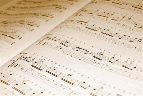 libro la msica en el musica algunos libros de la musica