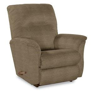small la z boy recliner la z boy fabric 010765 rowan small scale reclina rocker