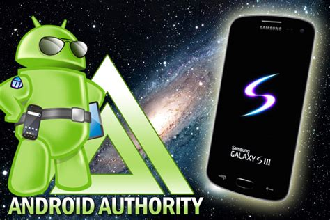 android authority giveaway samsung galaxy s3 international giveaway android authority