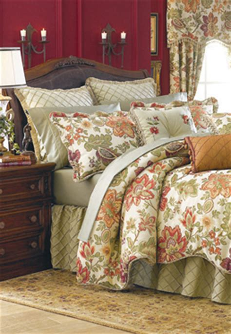 biltmore bedding festival bedding collection