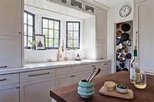 kitchen bay window sink kitchen sink in bay window transitional kitchen