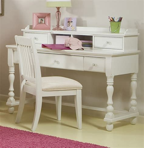 bedroom desk and chair set white vanity table bedroom vanity set bedroom bedroom