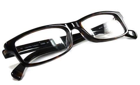 Ck 1010 Gi 시지점 캘빈클라인 ck860 067 안경 안경테 calvin klein
