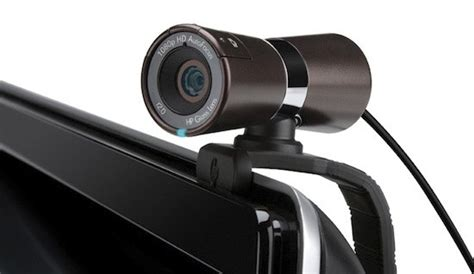 webcam co de caso conectar camara celular pc por wifi es