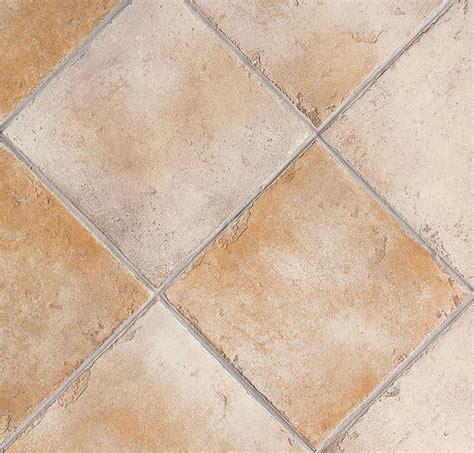 ceramica piastrelle piastrella di pavimentazione in ceramica indoor