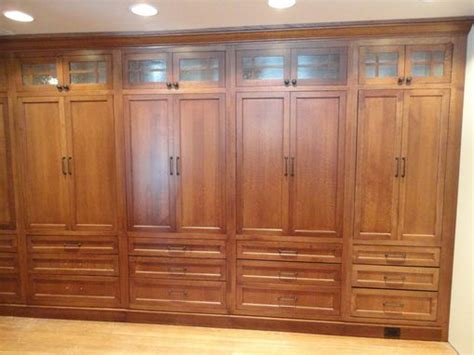 Oak Wardrobe Closet by Custom Made White Oak Wardrobe Closet By Oak Mountain Custom Woodwork Custommade