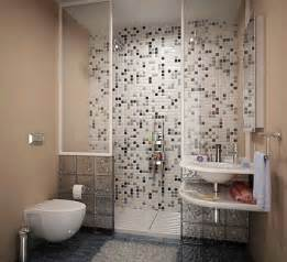 bathroom ideas for small bathrooms with mosaic tiles home picture gallery choosing flooring