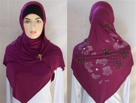 Grosir Jilbab Jilbab Murah Jilbab Instan Bia grosir jilbab instan murah