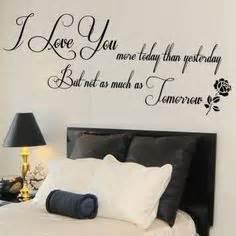 bedroom wall quotes pinterest best bedroom wall quotes pinterest pictures trends home