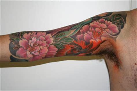 tattoo geisha bianco e nero spaghetti tattoo
