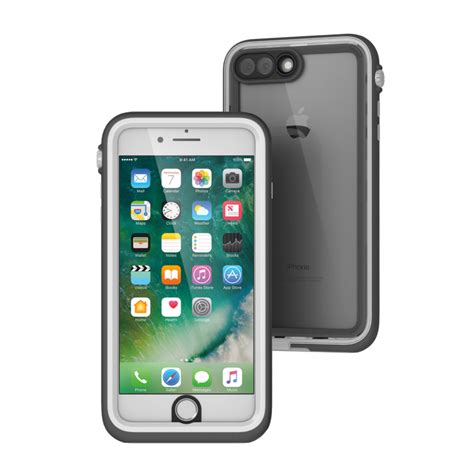waterproof for iphone 7 plus catalyst lifestyle