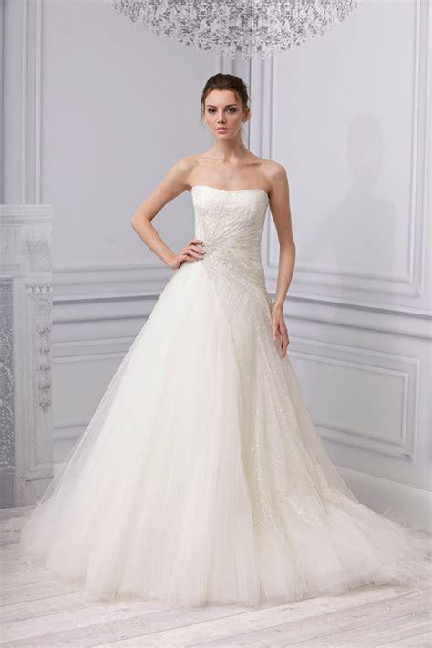 imagenes de vestidos de novia a la moda vestidos de novia top quot 30 quot foro moda nupcial bodas com mx