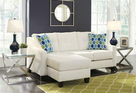 white fabric sectional sofa white fabric sectional sofa a sofa furniture