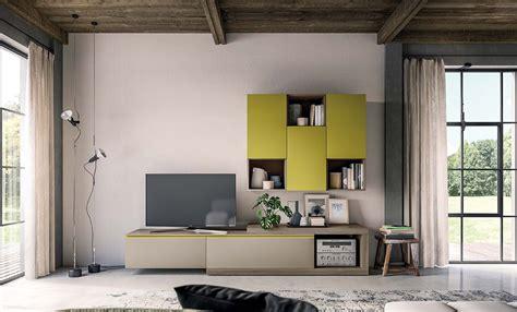 soggiorno living moderno soggiorno living moderno idee creative di interni e mobili