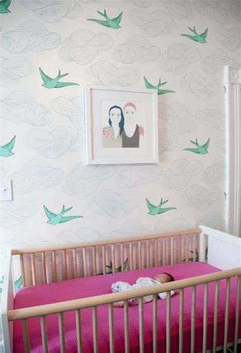 Car Wallpaper Nursery by Wallpaper For Nursery Wallpapersafari