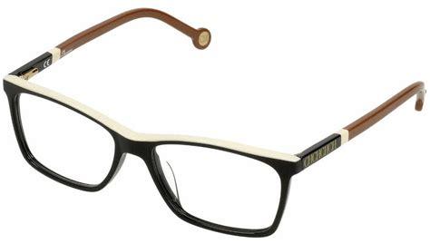 carolina herrera vhe 586 eyeglasses free shipping