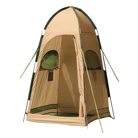 Pop Up Bathroom Tent Cing Room Portable Outdoor Privacy Changing Shower Tent Pop Up Cabana New